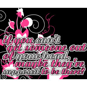 Backgrounds Quotes Girly Myspace Graphics, Backgrounds Quotes Girly My ...