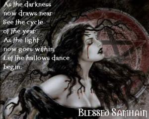 ... com graphics occult sabbats samhain samhain68 jpg alt samhain comments