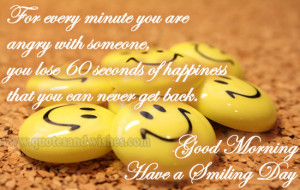 good_morning_friends_have_a_nice_day_inspirational_good_morning_wishes ...