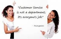 ... customer service,customer services quotes,customer service,teamwork