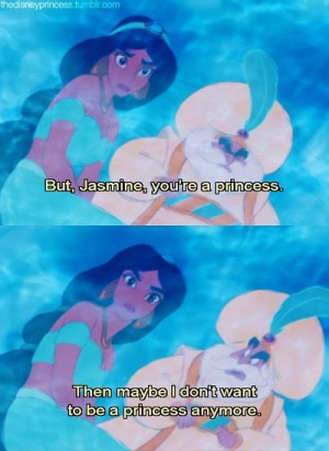 Aladdin- movie quotes