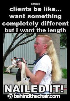 Funny Florida Gator Fan