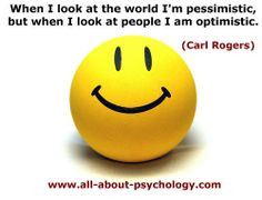 Carl Rogers Quote