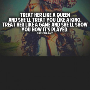 Yup!!!! Don't play games with someone who can play them better!