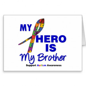 Big Brother Hero Shirts And