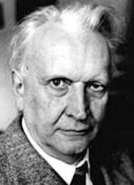 Karl Jaspers's Followers (57)
