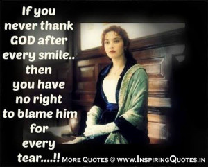 Quotes on God Thoughts on God, Messages Great Sayings on God Images ...