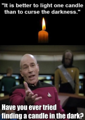 Candle Funny MEME and GIF