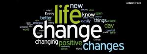 19483-life-changes.jpg