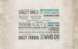 Images Crazy Sayings Quotes