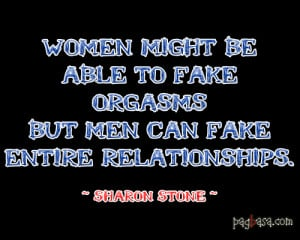 fake men quotes fake men quotes funny men women relationships