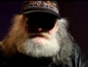 Garth Hudson talking about the Big Pink sessions with Bob Dylan in ...