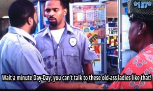 Mike Epps Next Friday Quotes Friday after next