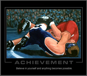 motivational motivational quote sports motivational quotes posters ...