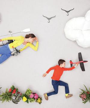 ... com work life family kids parenting overprotective parents 0010