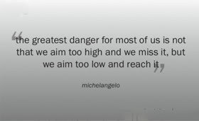 Danger Quotes & Sayings