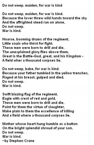famous poems | famous war poems: Poetry Book, Middle School, Famous ...