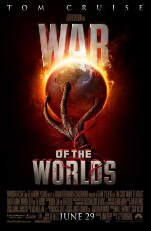 war-of-the-worlds-photo.jpg