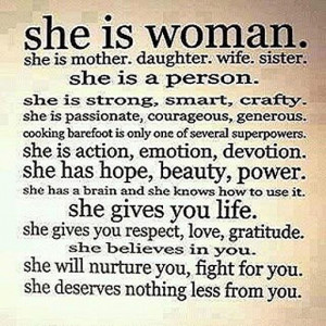strong mother quotes strong mother quotes woman to be strong and not ...