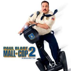 paul-blart-mall-cop-2-movie-quotes.jpg