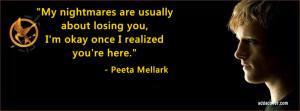 12612-hunger-games-peeta--quote.jpg