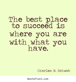 charles-m-schwab-quotes_13264-1.png