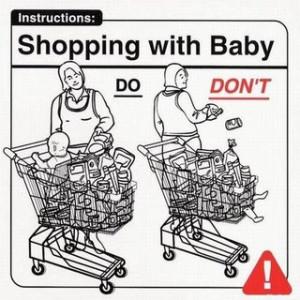 Funny Parenting (21)