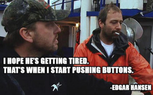deadliest catch quotes (3)