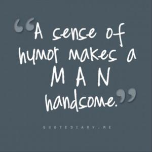 sense-of-humor-quotes