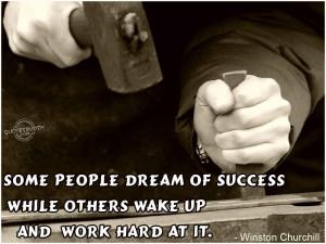 More Quotes Pictures Under: Success Quotes