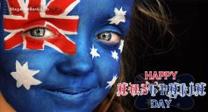 Australia Day. Fathers Day Shayri Hindi Blog Spot Com Writer. View ...