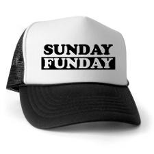 Funny Funny quotes Trucker Hat