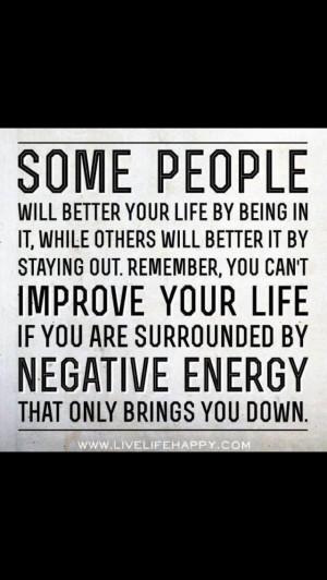 Quotes About Negative Energy F9fe19e5ae1e8fa113c4969826598a ...
