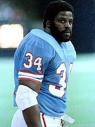 612704d1312579201-earl-campbells-hot-links-earl-campbell-.jpg
