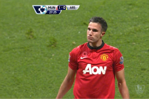 rvp-celebrate-arsenal.jpeg
