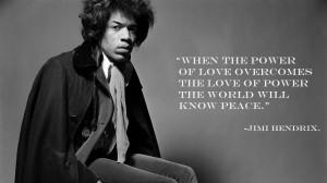 Jimi Hendrix Music Quotes http://wall.alphacoders.com/random.php?id ...