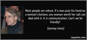 quotes about a woman 39 s worth