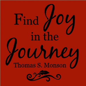 Find+Joy+in+the+Journey-color.jpg