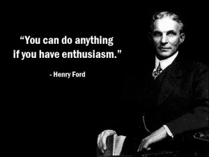 Famous People And Quotes Great Quotes From Great People.