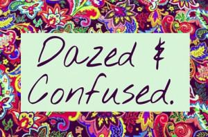 hippie quotes about weed hippie quotes about weed hippie quotes about ...