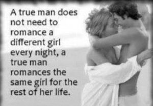 romantic quotes, great romantic quotes, romantic famous quotes, famous ...