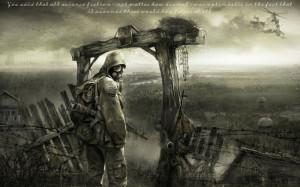 ... quotes_men_apocalypse_science_fiction_post_apocalyptic_1680x1050