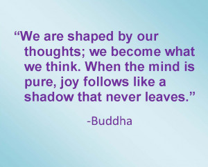 Buddha Quotes Buddha Quotes and Sayings Thoughts Images Wallpapers