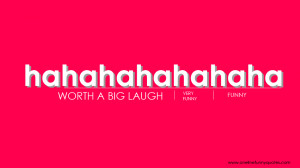 Funny One Liners Quotes Life ~ One Liners Funny Quotes | One Line ...