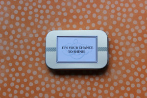 ... , Getting Married, Leaving Home, Daughter Quotes, Keepsake Tin