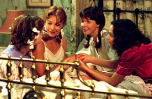 DIVINE SECRETS OF THE YA-YA SISTERHOOD, Kierston Warren, Ashley Judd ...