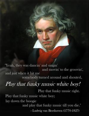 Ludwig van Beethoven (1770-1827)[ who   huh ]