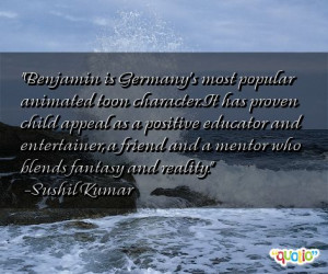 inclusion quotes education
