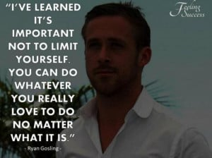 Abs:. Ryan Gosling Get fit! #fitspiration #fitness inspiration quotes ...