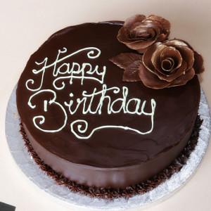 BirthdayCake550
